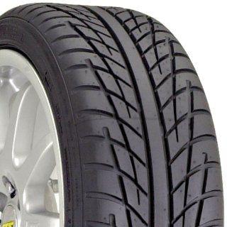 NS 2 High Performance Tire   245/40R18 97H :  : Automotive