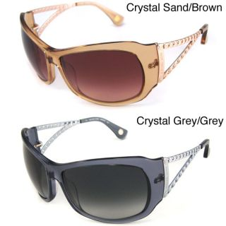 Michael Kors Womens MKS406 Sunglasses