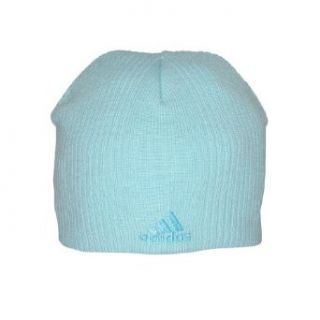 Adidas Adult Balance V Warm Ski & Skate Beanie / Winter Hat   One Size