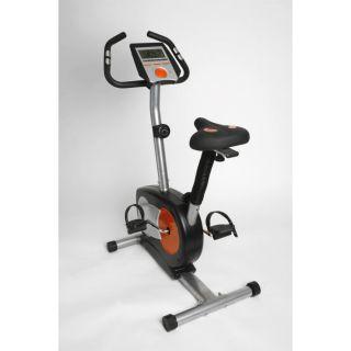 DAVID DOUILLET Vélo Fitness Magnétique VM213   Achat / Vente VELO D