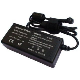 PC247 15V 5A Laptop Power Supply/Charger/AC Adaptor for