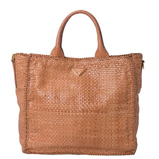 Prada Designer Handbags Buy Designer Handbags and