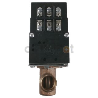 Thermostat Diagrams together with Ammeter Wiring Diagram further Heating wiring Y plan further Gas Valve Wiring Diagram further 234. on white rodgers zone valve wiring diagram