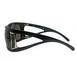 Versace 413/B Womens Brown Designer Sunglasses