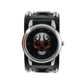 Nemesis Watches Buy Mens Watches, & Womens Watches
