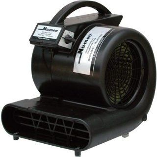 Namco Carpet Blower   3/4 HP, 3 Speed, Model# 1014