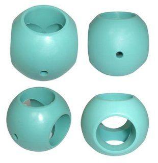 Anti Kalk Kugel für Waschmaschine und Geschirrspüler