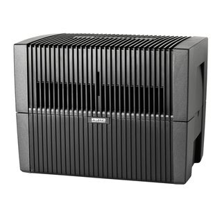 Venta Humidifier and Air Purifier System