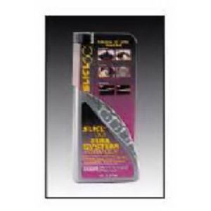 Slick 50 Prod 40206016 16 OZ Fuel System Cleaner, Pack of 6
