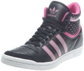 Adidas Top Ten HI Sleek (183), Größe 36 2/3 Schuhe