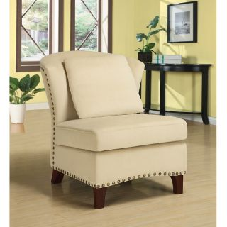 Westport Chair Honey
