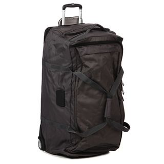 Delsey Helium 35 inch Rolling Duffel Bag