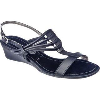 Womens Ara Simone 34118 Black Leather Today $115.95
