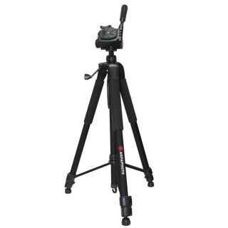 AGFA Professional 72 Inch Photo/ Video Tripod for Cameras and