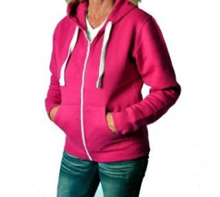 Modischer Damen Hoodie Kapuzenpullover  und Jacke Zip Sweater