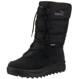 Puma Borrasca III GTX® 301865 Unisex   Erwachsene Snowboots: