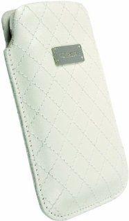 Krusell Hülle Etui Tasche Samsung Galaxy S3 Elektronik
