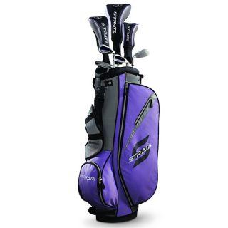 Callaway Golf Equipment Buy Single Golf Clubs, Golf