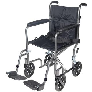 Mobility Aids Buy Wheelchairs, Rollators/Walkers