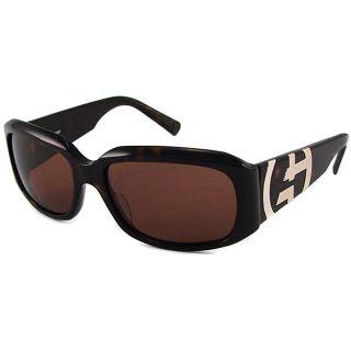 Giorgio Armani GA432/S Womens Plastic Sunglasses