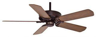 Panama DC 54 inch Ceiling Fan