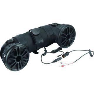 Boss ATV20 Speaker System   450 W RMS