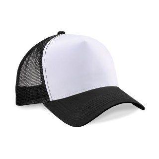 Hüte & Mützen: Bekleidung: Caps, Mützen, Hüte & mehr