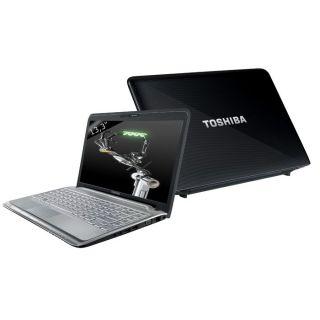 Toshiba Satellite T230 132   Achat / Vente ORDINATEUR PORTABLE Toshiba