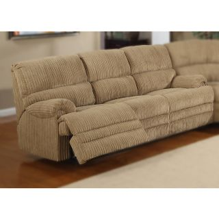 ... AC Pacific Furniture Buy Living Room Furniture ...