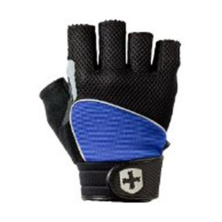 Harbinger Mucka Mesh Mountain Biking Gloves