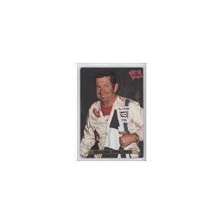 Donnie Allison TA (Trading Card) 1993 Action Packed #141 Collectibles