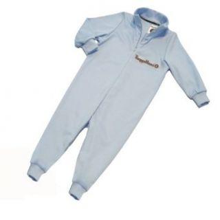 Einteiliger Schlafanzug für Erwachsene: Bekleidung