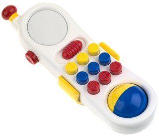 Ambi 31025000   Baby Handy: Spielzeug