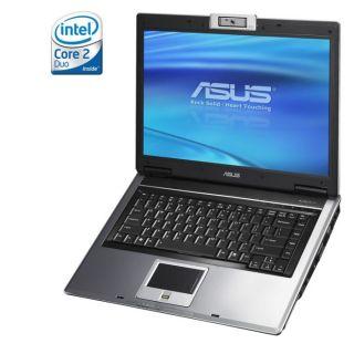 Asus F3SV AP232C   Achat / Vente ORDINATEUR PORTABLE Asus F3SV AP232C