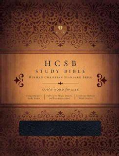Western Philosophy Buy Religion Books, Books Online