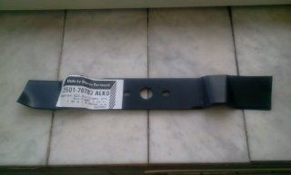 Messer für AL KO, Alko Comfort 420,Bio Combi 420,Bio Combi 3in1,+42E