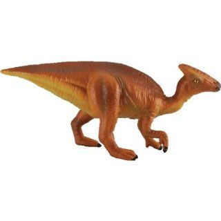 CollectA Dinosaurier Parasaurolophus Baby: Spielzeug