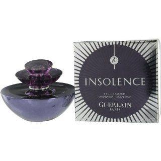Guerlain Insolence Eau de Parfum Spray 100ml Guerlain