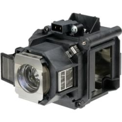 Projectors & Screens Buy Projector Accessories