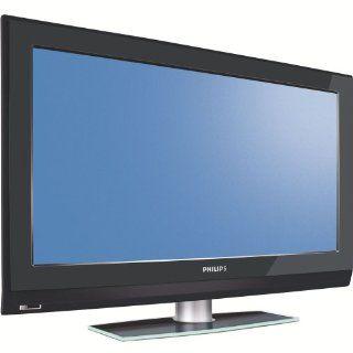 Philips 32 PFL 7332/ 10 81,3 cm (32 Zoll) 169 HD Ready LCD Fernseher
