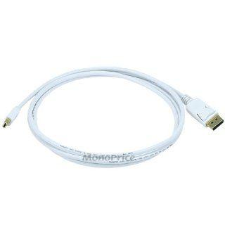 Dell UltraSharp U2711 27 inch Widescreen Flat Panel Monitor   Max
