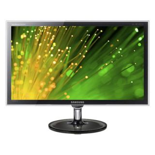Samsung PX2370 23 inch LED Computer Monitor (Refurbished)