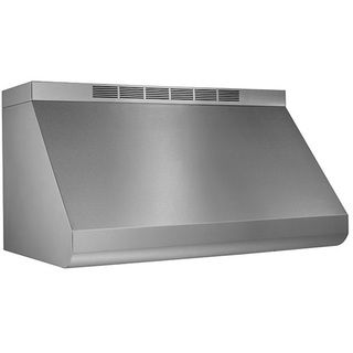 Broan Stainless Non ducted Kit 30 inch Pro Hood