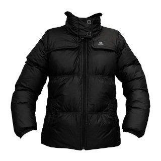 ADIDAS Light Down Jacket Damen Winter Daunenjacke (P03436) Modell