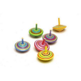 Kreisel   Baby  & Kleinkindspielzeug: Spielzeug