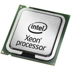 Xeon Quad core L5420 2.50GHz Processor