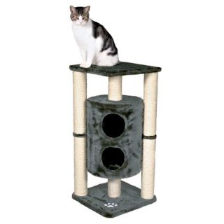 Trixie Cat Furniture Buy Cat Supplies Online