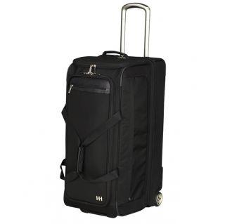 Mosaic 30 inch Wheeled Duffel Bag