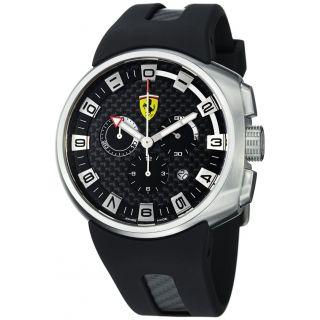 Ferrari Watches Buy Mens Watches, & Womens Watches