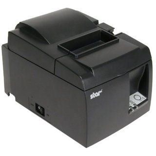 Star TSP100 TSP143U, USB, Receipt Printer Electronics